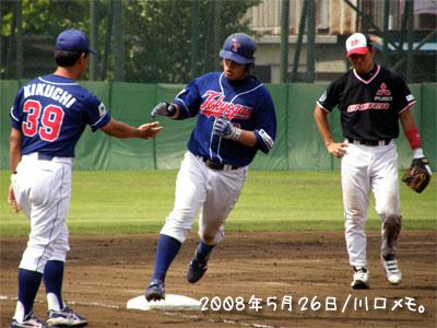 20080526_matsuda.jpg