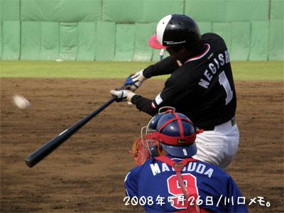 20080526_negishi.jpg