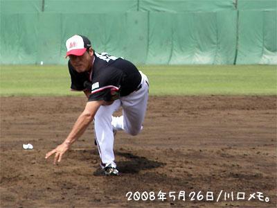 20080526_yoshida.jpg