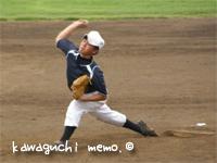 20080727_misato2.jpg