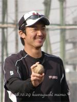 20081029_ben.jpg