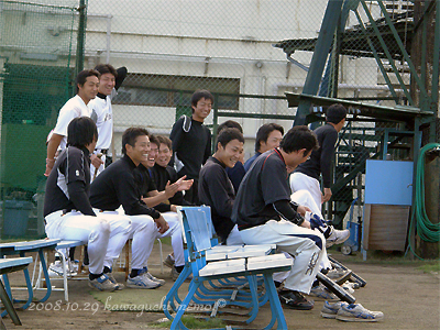 20081029_nishiyama.jpg