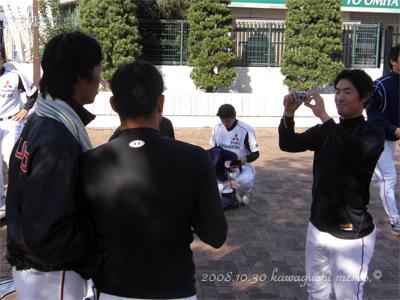 20081030_ichikawa1.jpg