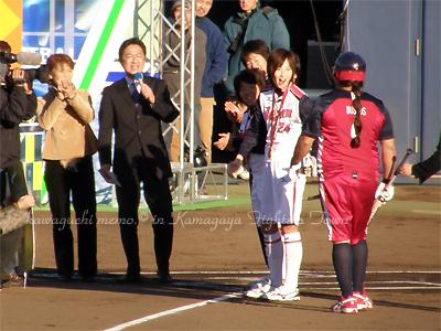 20081201_kama01.jpg
