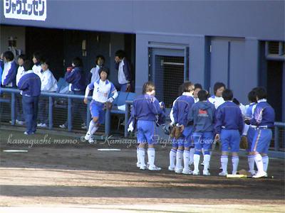 20081201_kama02.jpg