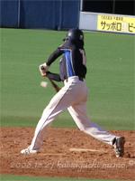 20081227_06.jpg
