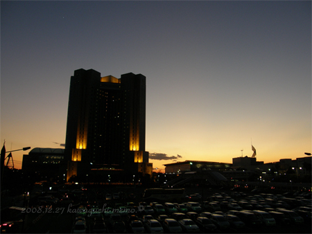 20081227_kaimaku03.jpg