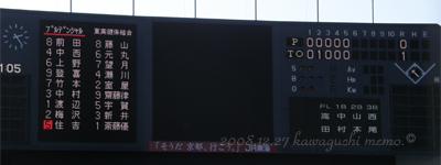 20081227_start.jpg