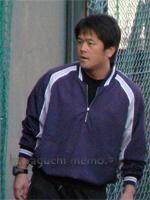 佐藤栄一さん