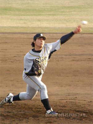 20100320_maruyama.jpg