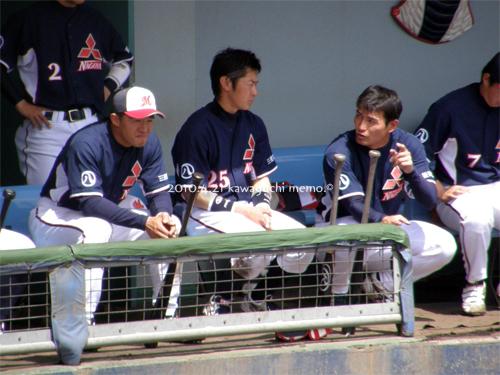 20100421_nagoya01.jpg