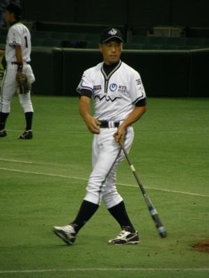 20100827_atsushi.jpg