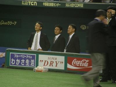 20100827_nakamura.jpg