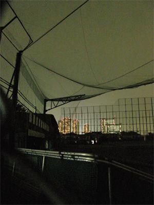 20101024_hirama01.jpg