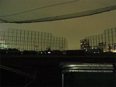 20101024_hirama02.jpg