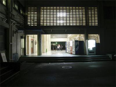 20101024_hirama05.jpg