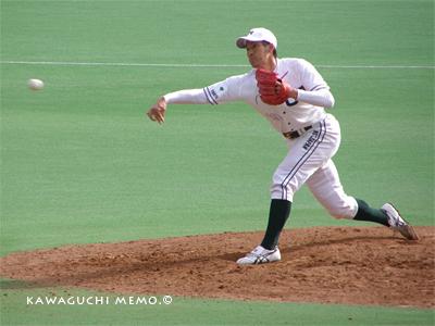 JR東日本のユニフォームは変わりすぎ