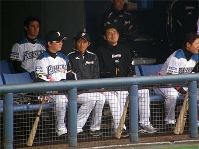 20110306_kama07.jpg