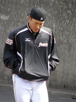 20110306_kama13.jpg