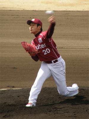 20110306_kama14.jpg