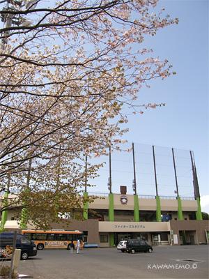 20110424_kama07.jpg