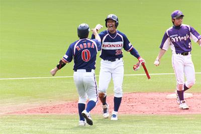 20110619_hirakida02.jpg