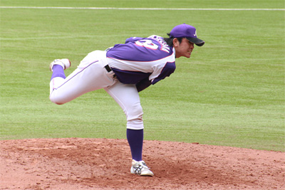 20110619_hirayama.jpg