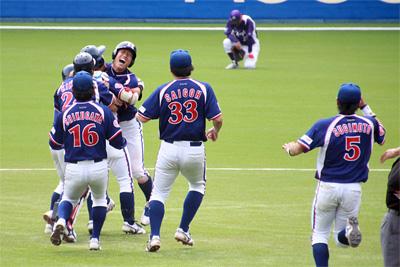 20110619_yao.jpg