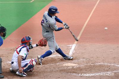 20110623_ueyama02.jpg