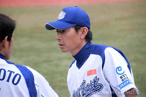 20110627_kenji.jpg