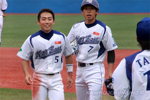 20110627_meguro.jpg