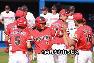 20110708_27.jpg