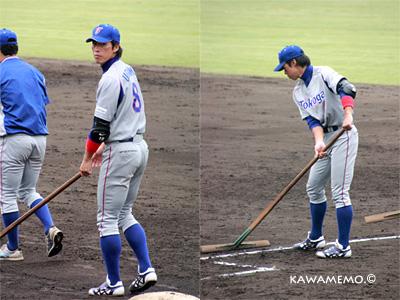 20110803_kosuke01.jpg