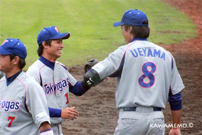 20110803_kosuke03.jpg