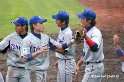 20110803_kosuke04.jpg