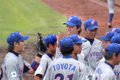 20110803_kosuke05.jpg