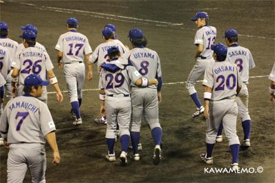 20110803_kosuke08.jpg
