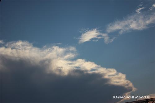 20110815_kumo.jpg