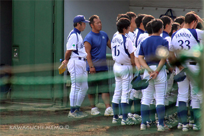 20110815_yasuda.jpg