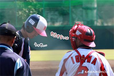 20110914_benyoshi.jpg