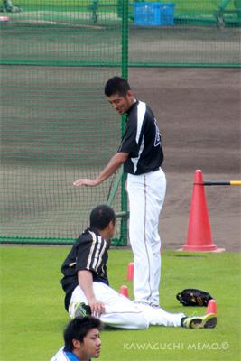 20110919_takeharu02.jpg