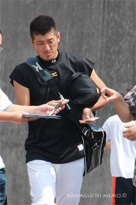 20110919_takeharu07.jpg