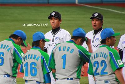 20111023_08.jpg