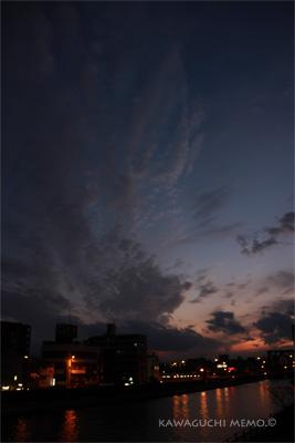 20111025_06.jpg