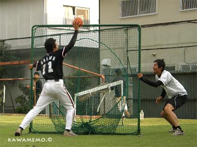 福山を襲う斎藤