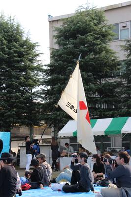 20111118_f04.jpg