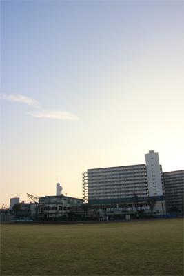 20111118_f23.jpg