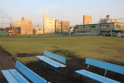 20111118_f24.jpg