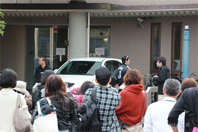20111121_f10.jpg