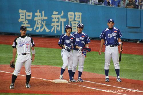 20120208_ashi.jpg